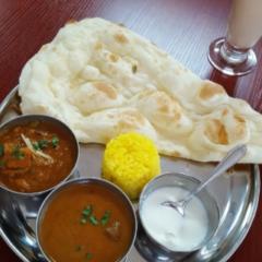 インドレストラン&バー ガネーシャ
